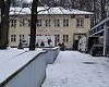 Osloskolen: Hva skjer med vaktmester og renholdstjeneste