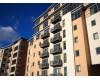 Bydel Bjerke: Byrådet stopper bolig-nei-skjema