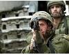 Nei til nye NATOs debattliste
