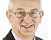 Martin Mæland: Det må bygges høyere og tettere