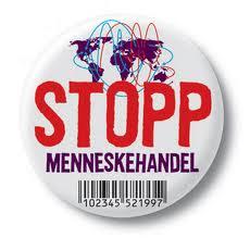 Menneskehandel: Sanksjoner mot de ansvarlige, ikke ofrene