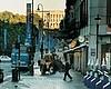 Hvordan er virkeligheten for bostedsløshet  og akuttovernatting i Oslo?