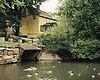 Uteseksjone: Byrådet planlegger kutt, i strid med bystyrets vedtak