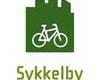 Offensivt sykkelbyforslag: Venstre svikter