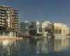 Gave til byen: Selvaag/Aspelin-Ramm vil endre Tjuvholmenavtale
