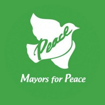 Oslo kommune slutter seg til Mayors for Peace